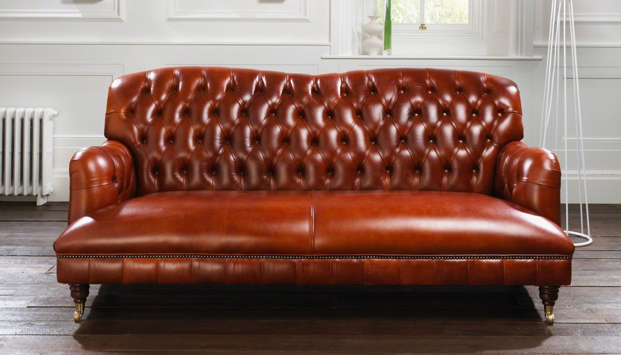 chesterfield sofa. Black Bedroom Furniture Sets. Home Design Ideas
