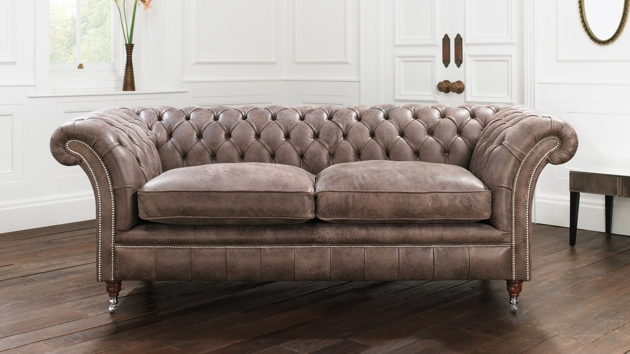 drummond chesterfield sofa. Black Bedroom Furniture Sets. Home Design Ideas