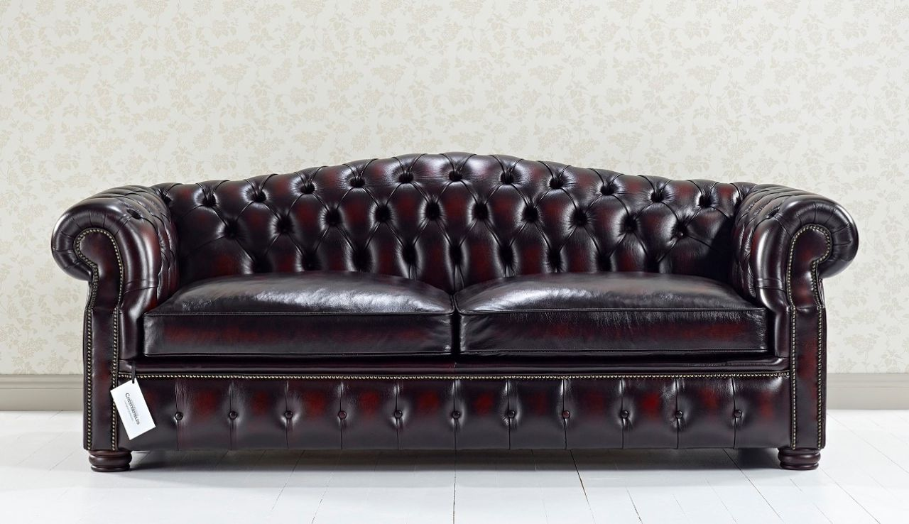 downton schlafsofa. Black Bedroom Furniture Sets. Home Design Ideas
