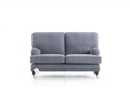 Fullham Chesterfield Sofa