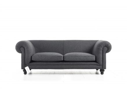 Northbank Chesterfield Sofa