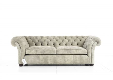Wandsworth Chesterfield Sofa